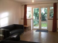 NEWLY DECORATED 2 BEDROOM HOUSE TO RENT IN ILFORD – EAST LONDON