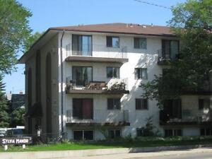 Nutana - Sylvia Manor