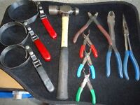 BLUE POINT TOOLS