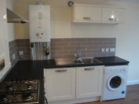 1 bedded flat in Roath