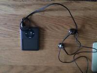 8g iPod 3rd gen