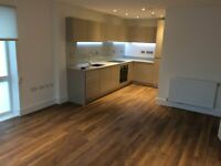 Amazing 1 bedroom apartment availible To Let in the heart of Westminster