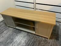 Tv Stand & Sideboard