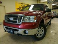 2007 Ford F-150 XL Annual Clearance Sale! Windsor Region Ontario Preview