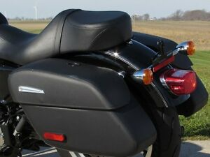 2015 harley-davidson XL1200T   Save over $3,000 from new  Only $ London Ontario image 5