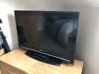 TV FOR SALE - Price negotiable