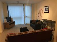 Luxury Short Term Holiday Apartment in The Heart of Birmingham City Center from £400/week