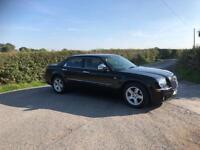 Chrysler 300 CRD 2009 34k