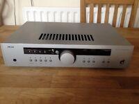 Arcam A85 Integrated Amplifier - near mint