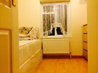 Single room near West Drayton,Heathrow