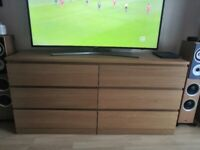 Cabinet Chest of Drawers for sale