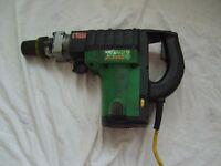 Hitachi DH40 MB Electric Drill