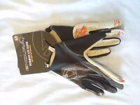 Endura Hummvee Lite cycling Gloves SS17 - Size M - Brand New never worn