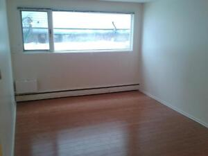 514 12th Street East - two bedroom suites available!