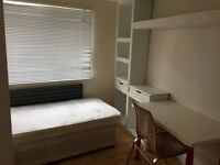 2X GOOD SIZE SINGLE ROOMS TO LET NEAR HENDON CENTRAL STATION!