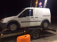 need a vehicle transported from A to B local jobs start from £20