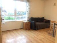 Two Bedroom Ground Floor Maisonette To Let | Off Abbot Road, London E14