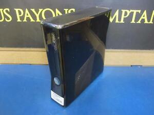 Console Xbox 360 250GB