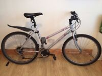 Bike for Sale--Must Sell Soon!