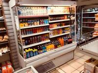 Commercial fridge chiller for SALE !