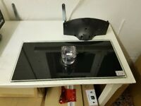 Samsung TV Stand BN63-05781E For 40 Inch TV