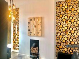 4 bedroom flat in High Street, Wavertree, Liverpool, L15 (4 bed) (#1001461)