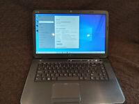 Laptop - Dell XPS L510X