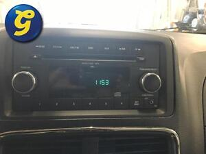 2011 Dodge Grand Caravan SXT*STOW N GO*REAR CLIMATE CONTROL*ALL  Kitchener / Waterloo Kitchener Area image 14