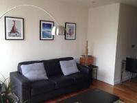 1 bedroom flat in Admiral House, Newport Road, Cardiff, CF24