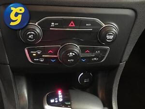 2016 Dodge Charger SXT*Uconnect 8.4-in Touch/SiriusXM/Hands-free Kitchener / Waterloo Kitchener Area image 12