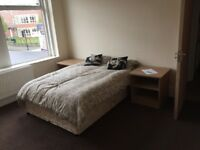 Double bedroom within Shared House, Durham Road, £75w