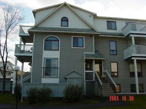 Kanata (Tanguay) 3 Bedroom 2 Level Terrace Home For Rent
