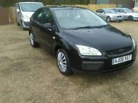 2006 ford focus lx for sale