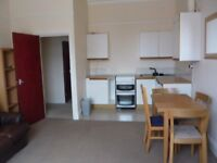 Large One Bed Flat To Let: Heaton Chapel/Moor