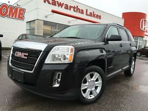 2013 GMC Terrain SLE-2 Kawartha Lakes Peterborough Area image 1