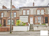 2 Double Rooms to Rent in Stranmillis - All Bills Inlcuded - Starting just £275pcm!