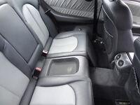 MERCEDES BENZ CLK 320 AVANTGARDE AMG NOT CLS SLK C250 S320 E270 VW EOS PASSAT CC BMW 330 Z3 Z4 120