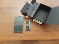 New Samsung Galaxy Note 4 - 32GB Black