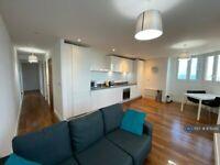 2 bedroom flat in Metropolitan House, Birmingham, B16 (2 bed) (#876282)