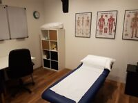 Expert, professional solutions for pain and injury recovery in BRISTOL