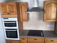 3 Bed house for short-term let - Perfect for contractors