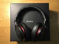 SONY MDR 1A headphone
