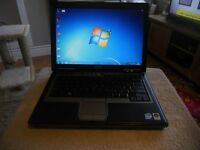 Dell Latitude D630 - Excellent condition