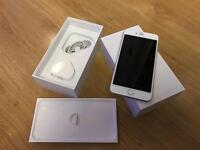 iPhone 6 Plus 128gb Unlocked Boxed