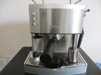 Expresso coffee maker for sale