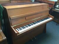 Upright Piano Chappell (FREE DELIVERY) within 10 miles Sevenoaks ) Serviced and Tuned