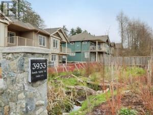 2-3933 South Valley Dr Victoria, British Columbia