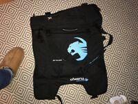 Roccat Tusko monitor carrier bag (transfer your monitor around)