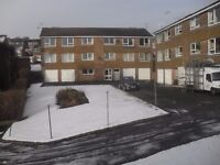 Two Bedroom Apartment - Hallamshire Drive, S10