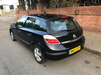 Vauxhall Astra Breaking for spares 05 06 07 08 09